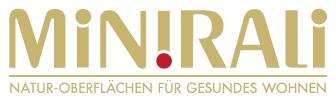 Minirali.de Logo