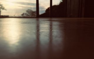 Fugenloser Boden Timmendorfer Strand