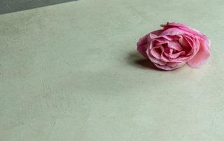 Marmoriono Floor
